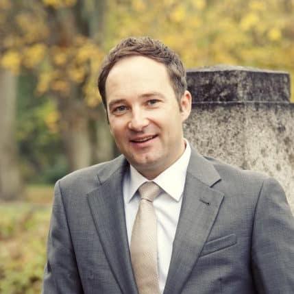 Kai Seiter tätig für die Unternehmensberatung Prima in Delmenhorst