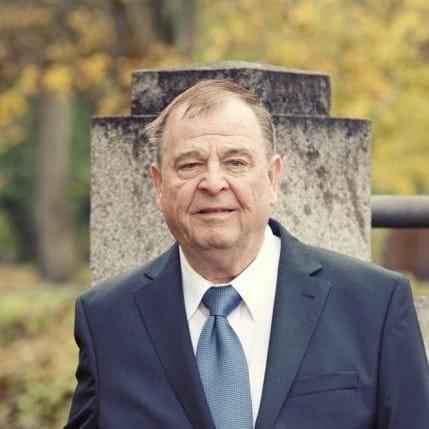 Steuerberater Werner Seiter tätig für die Unternehmensberatung Prima in Delmenhorst