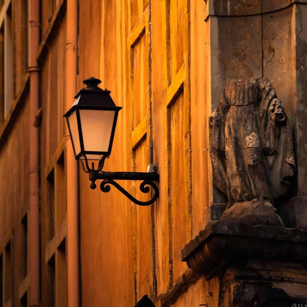 Unternehmensberatung im Bereich Tourismus für Hotels und Ferienhäuser