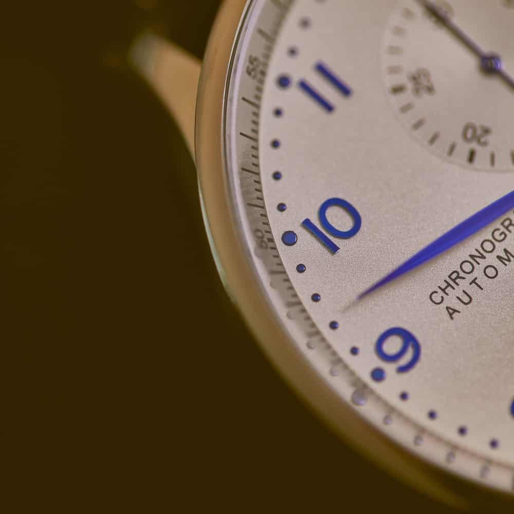 Unternehmensberatung im Bereich Zeitarbeit